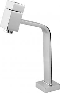 Torneira lavatório/cozinha mesa 1/4 volta C64 4130