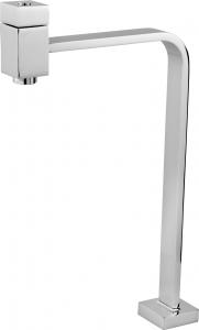Torneira lavatório/cozinha mesa 1/4 volta C64 4150